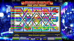 Reel King Free Spin Frenzy Screenshot 2