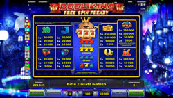 Reel King Free Spin Frenzy Screenshot 3