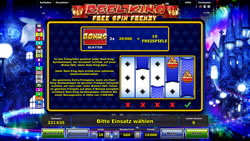 Reel King Free Spin Frenzy Screenshot 4