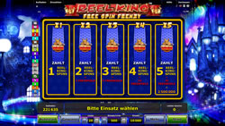 Reel King Free Spin Frenzy Screenshot 5