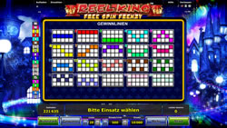 Reel King Free Spin Frenzy Screenshot 6