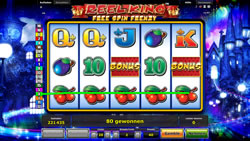 Reel King Free Spin Frenzy Screenshot 8