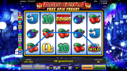 Reel King Free Spin Frenzy Screenshot 9
