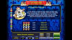 Reel King Potty Screenshot 5