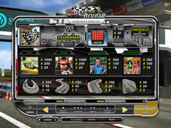 Reel Rivals Screenshot 3