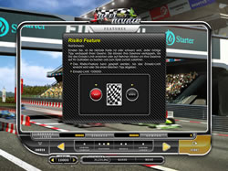 Reel Rivals Screenshot 6