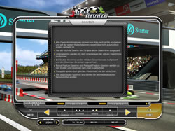 Reel Rivals Screenshot 8