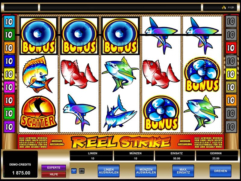 Aussie uptown casino