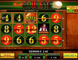 Reely Roulette Screenshot 5