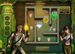 Relic Raiders Screenshot 3