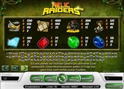 Relic Raiders Screenshot 4