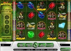 Relic Raiders Screenshot 5