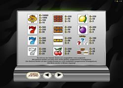 Retro Reels Screenshot 3