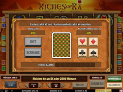 Riches of Ra Screenshot 6