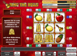 Ring the Bells Screenshot 1