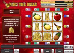 Ring the Bells Screenshot 1