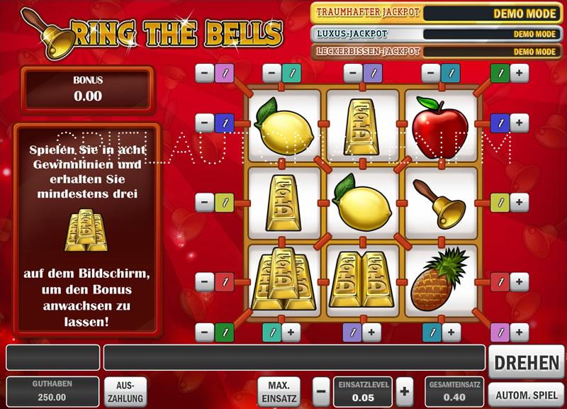 online merkur casino ring spiele