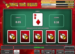 Ring the Bells Screenshot 2
