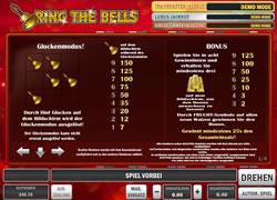 Ring the Bells Screenshot 3