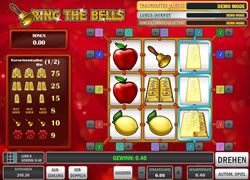 Ring the Bells Screenshot 4