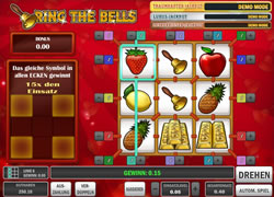 Ring the Bells Screenshot 5