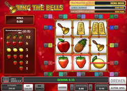 Ring the Bells Screenshot 6