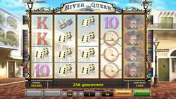 River Queen Screenshot 12