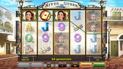 River Queen Screenshot 13