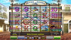 River Queen Screenshot 2