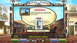 River Queen Screenshot 5