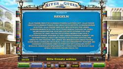 River Queen Screenshot 7