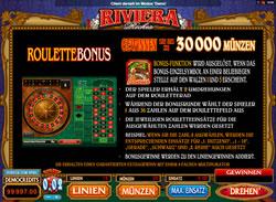 Riviera Riches Screenshot 5
