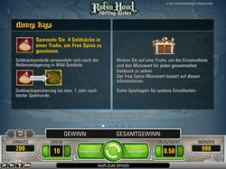 Robin Hood Screenshot 4