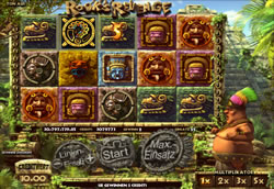 Rooks Revenge Screenshot 10