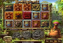 Rooks Revenge Screenshot 8