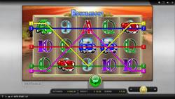 Roundabout Screenshot 2