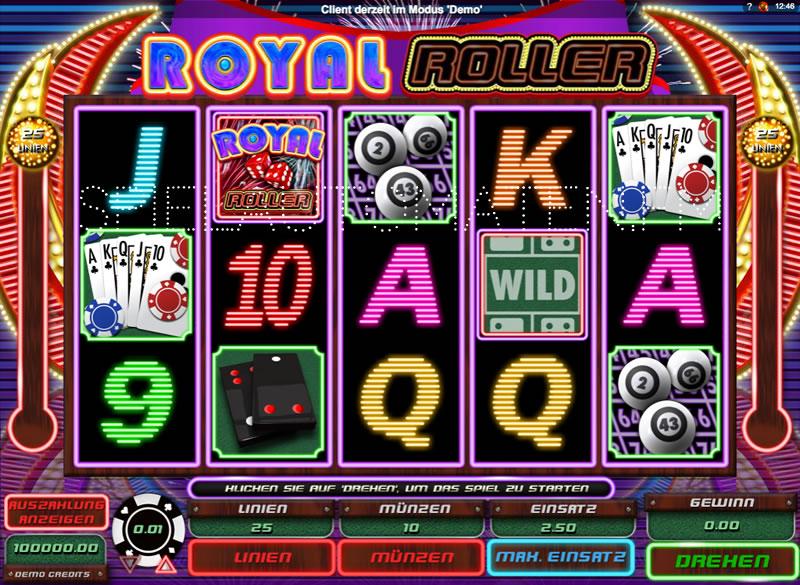 lotto online spielen lastschrift