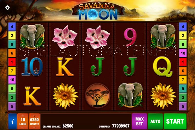 online casino play casino games sofort kostenlos spielen
