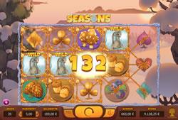 Seasons Screenshot 17