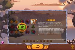 Seasons Screenshot 6