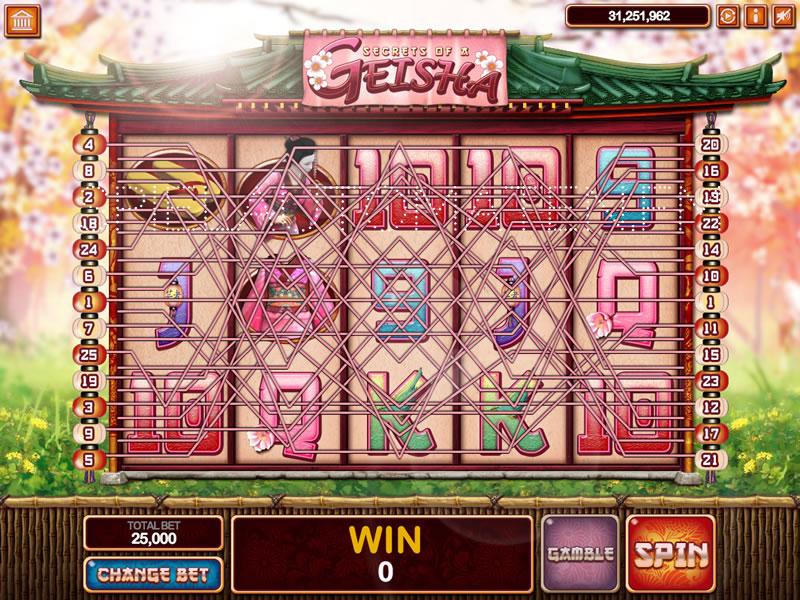 Vilde Vesten slotspil - spil gratis tema slots online