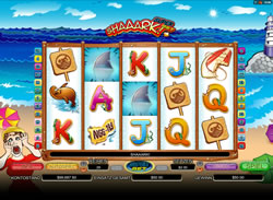 Shaaark Superbet Screenshot 12
