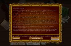 Share Luck Holmes Screenshot 3