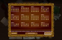 Share Luck Holmes Screenshot 4