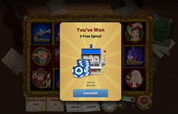 Share Luck Holmes Screenshot 7