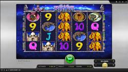 Shiva Screenshot 1