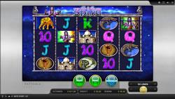 Shiva Screenshot 7
