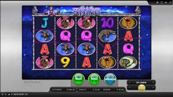 Shiva Screenshot 9