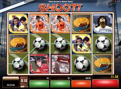 Shoot! Screenshot 10