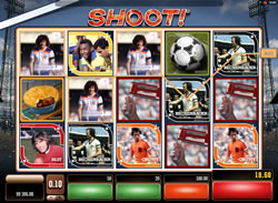 Shoot! Screenshot 11